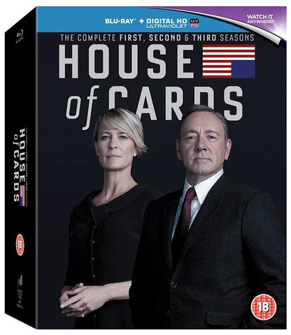 download House.of.Cards.S01.-.S05.Complete.German.DL.1080p.BluRay.x264-Scene