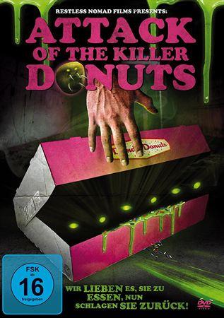 Attack.of.the.Killer.Donuts.2016.German.AC3D.DL.1080p.BluRay.x264-BluRHD