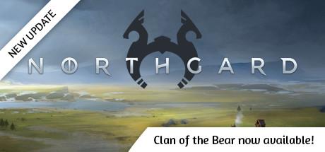 Northgard v0 2 5876 beta Cracked-3Dm