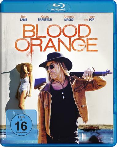 Blood Orange German 2016 BDRiP x264 etm