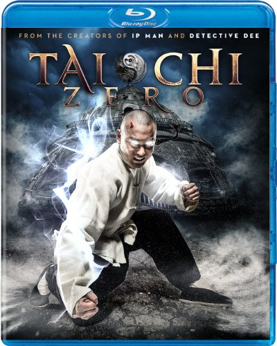 Tai Chi Zero 2012 German 720p BluRay x264 Rsg