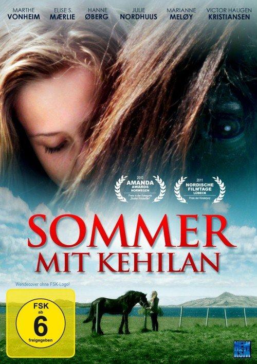 Sommer.mit.Kehilan.2011.German.DVDRip.x264.TiG