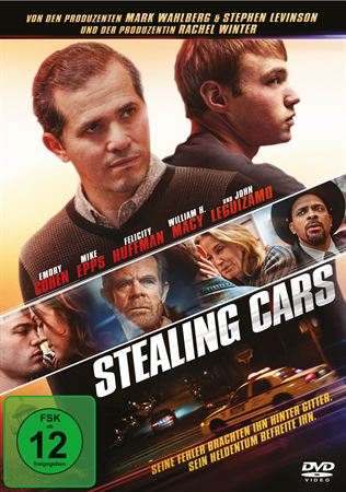 Stealing.Cars.2015.German.AC3D.5.1.DL.720p.WebHD.h264-LameHD