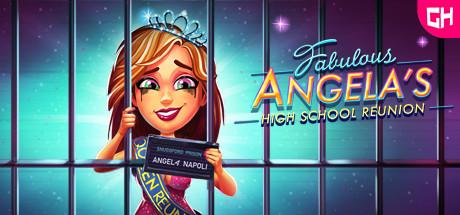 Fabulous.Angelas.High.School.Reunion.Collectors.Edition.German-DELiGHT