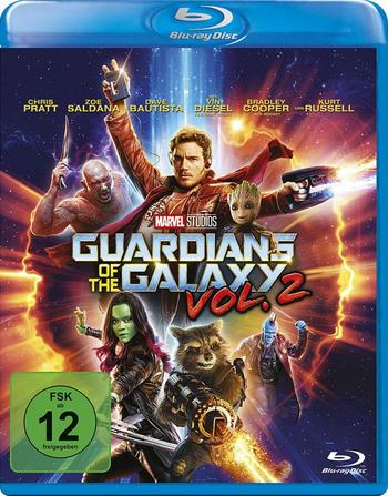 download Guardians.of.the.Galaxy.Vol.2.German.2017.AC3.BDRiP.x264-XF