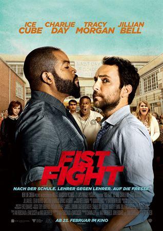 Fist.Fight.2017.German.DL.1080p.BluRay.x264-BluRHD