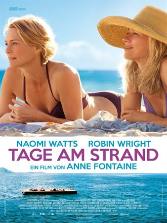 Tage.am.Strand.2013.German.720p.BluRay.x264-ENCOUNTERS