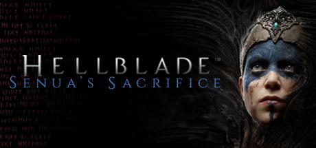 Hellblade.Senua's.Sacrifice.Update.1.Hotfix.MULTi20-x.X.RIDDICK.X.x