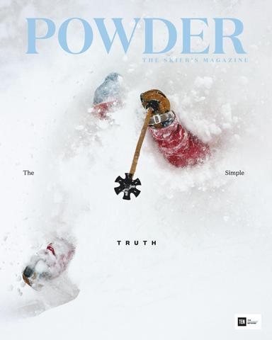 Powder.09.2017