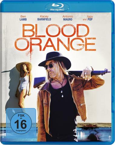 Blood.Orange.2016.German.AC3.BDRiP.XviD.SHOWE