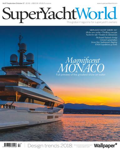 SuperYacht.World.09.10.2017