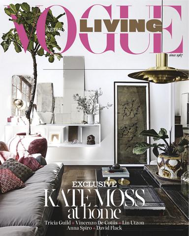 Vogue.Living.AU.09.10.2017