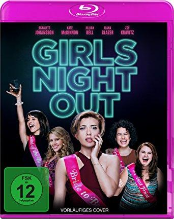 Girls.Night.Out.2017.German.AC3MD.DL.720p.Bluray.x264.LameHD