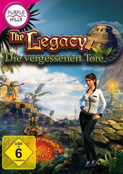 The.Legacy.Die.vergessenen.Tore.Sammleredition.German-DELiGHT