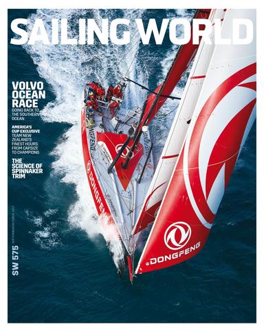 Sailing.World.09.10.2017