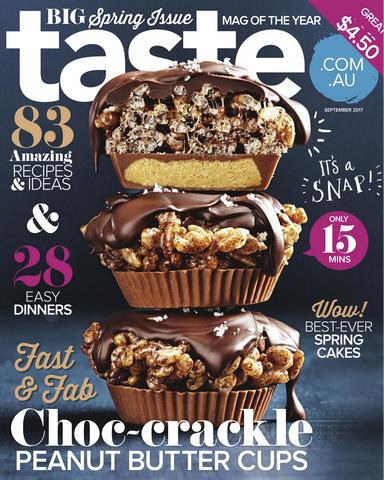 taste.com.au.09.2017
