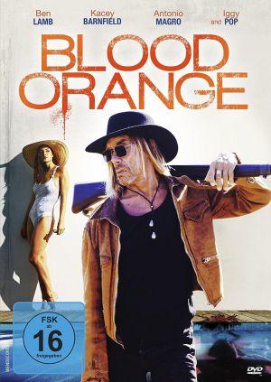 Blood.Orange.2016.German.AC3.BDRiP.XviD-SHOWE