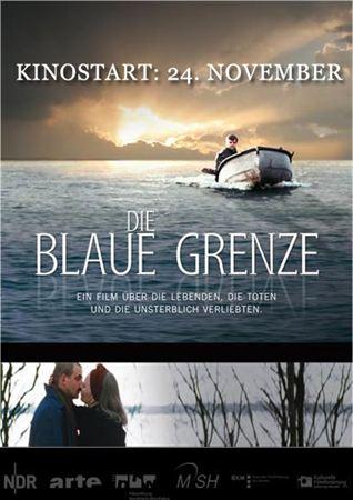 Die.blaue.Grenze.2004.German.DVDRip.XviD.RERIP-TiG