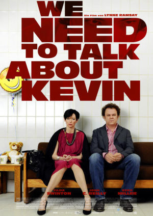 We.Need.to.Talk.About.Kevin.German.720p.BluRay.x264-CONFiDENT
