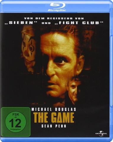 The.Game.1997.German.DL.DTS.720p.BluRay.x264-SHOWEHD
