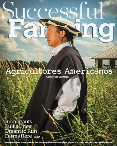 Successful.Farming.Mid.08.2017