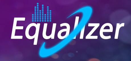 Equalizer Multi2-AliAs