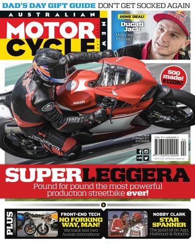 Australian.Motorcycle.News.17.08.2017