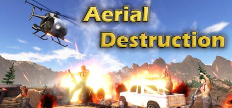 Aerial.Destruction-HI2U