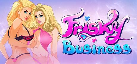 Frisky.Business-HI2U