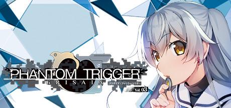 Grisaia.Phantom.Trigger.Vol.3.READ.INFO-DARKSiDERS