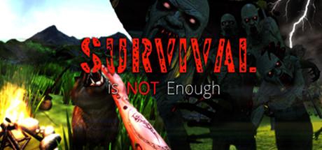 Survival.Is.Not.Enough-HI2U