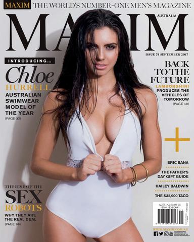 Maxim.AU.09.2017