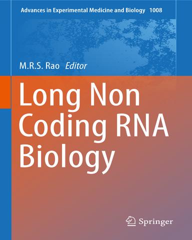 Long Nrn Coding Rna Biology