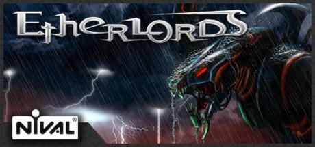 Etherlords Multi2-Gog