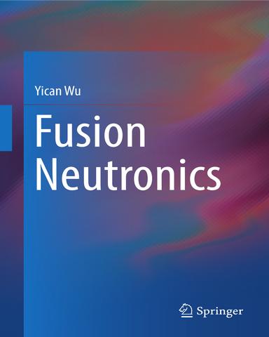 Fusion Neutronics