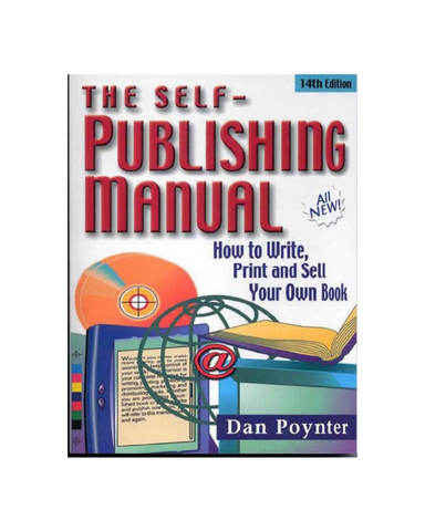 The.Self.Publishing.Manual.How.to.Write.Print.and.Sell.Your.Own.Book.14th.edition