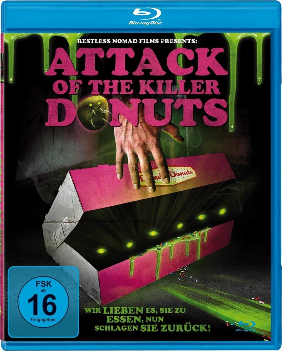 download Attack.of.the.Killer.Donuts.2016.German.DL.1080p.BluRay.x264-ETM
