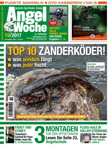 Angel.Woche.Nr.19.25.August.2017