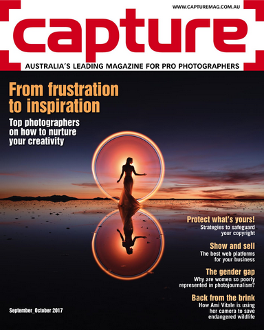 Capture.AU.09.10.2017
