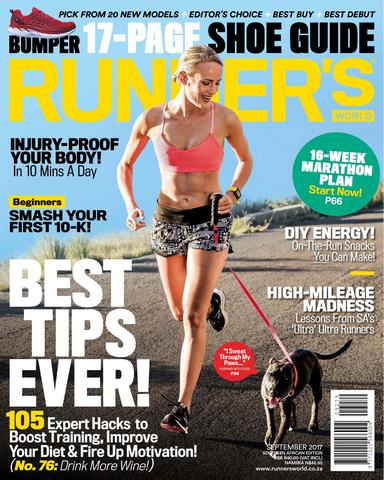 Runners.World.SA.09.2017