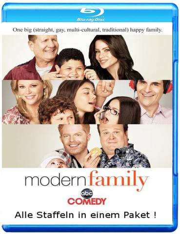 download Modern.Family.S01.-.S06.Complete.German.Dubbed.DL.720p.BluRay.WEB-DL.AC3.x264-miXXed