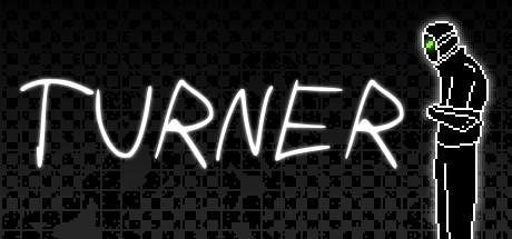 Turner-HI2U