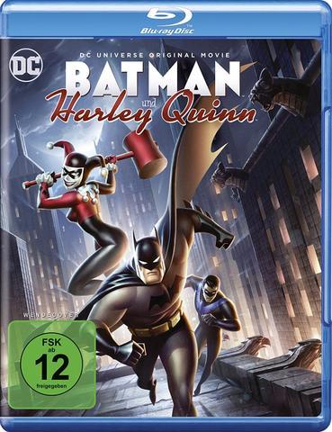 download Batman.and.Harley.Quinn.2017.German.AC3.BDRiP.XviD-SHOWE
