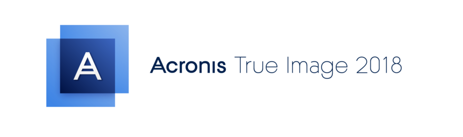 download Acronis.True.Image.2018.Build.12510.Bootable.Image.Multilingual-F4CG