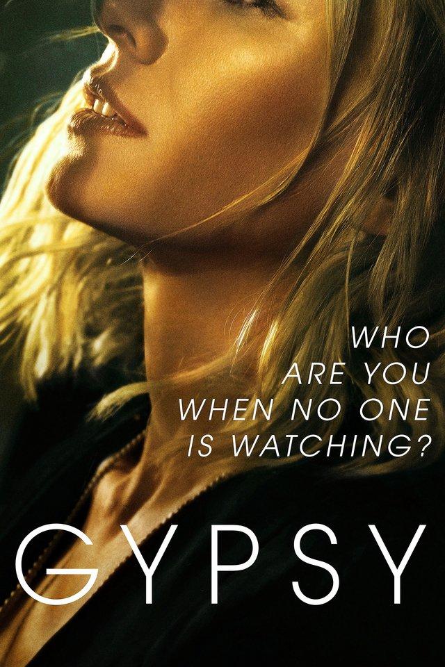 Gypsy.S01.German.DD51.DL.2160p.NetflixUHD.x264-TVS