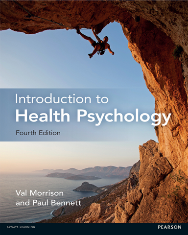 Introduction.to.Health.Psychology.4th.Edition