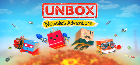 Unbox Newbies Adventure Update v20170821-Codex