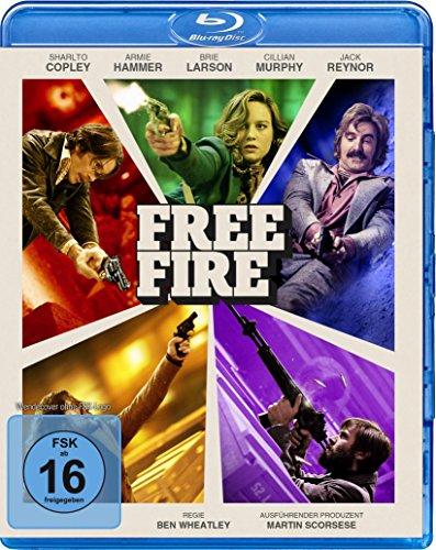 download Free.Fire.German.BDRip.x264-EMPiRE