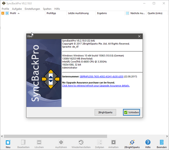 download SyncBack.Professional.v8.5.17.0