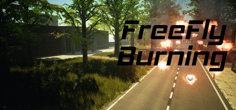 download FreeFly.Burning-PLAZA